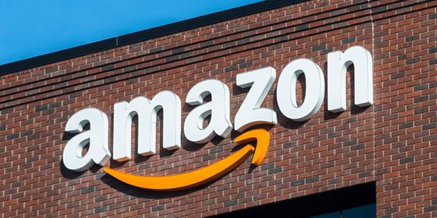 Amazon ABD'de asgari ücreti saatte 15 dolara çıkarıyor