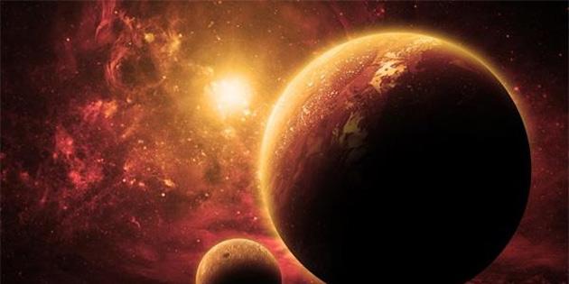 Kepler teleskopu emekli oldu!