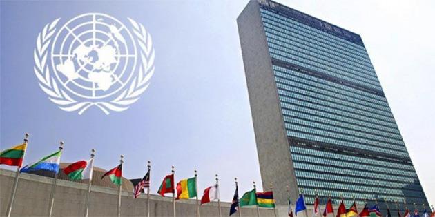"""BM'DEN İRAN AÇIKLAMASI; 'İRAN HALKININ BARIŞÇIL TOPLANMA HAKKINA VE İFADE ÖZGÜRLÜĞÜNE SAYGI DUYULMALI"""""""