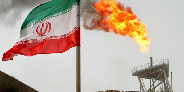 ABD, İran yaptırımlarından, Türkiye dahil 8 ülkeyi muaf tutacak