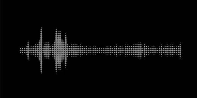 Yeni Yapay Zekâlar, İnsanların Seslerinden Koronavirüs Tanısı Koyabiliyor