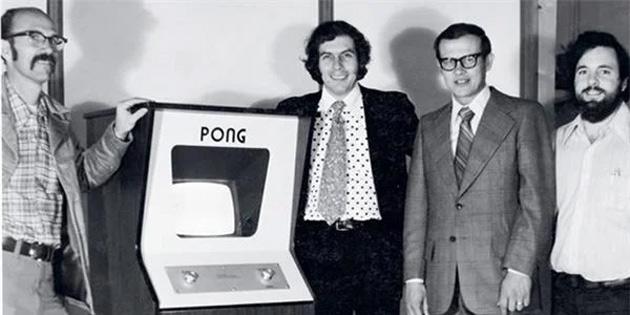 Atari'yi sattığına bin pişman!