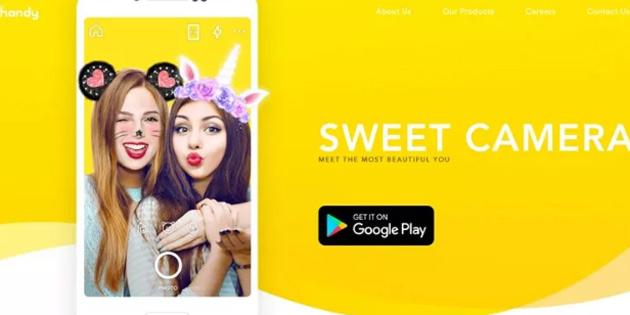 Çinli 46 uygulama Play Store'dan 'kayboldu'