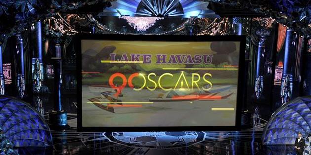 90. Oscar ödülleri sahiplerini buldu