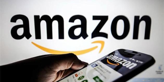 Amazon ikinci karargahını inşaa etmeye hazırlanıyor