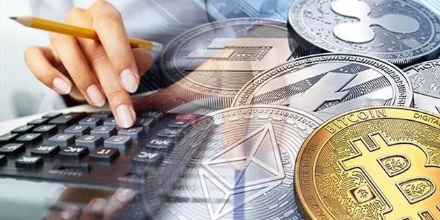İngiliz vergi dairesinden kripto paralara ilişkin güncelleme
