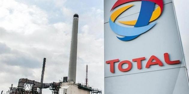 'Total, petrolde düşük maliyetli projeleri tercih ediyor'