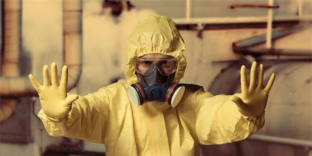 Koronavirüs Salgınından Sonra Dünya Nasıl Bir Yer Olacak?