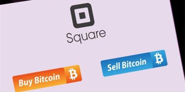 'Tek para birimi Bitcoin olacak'