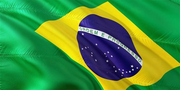 Brezilya'da başkanlık seçimi