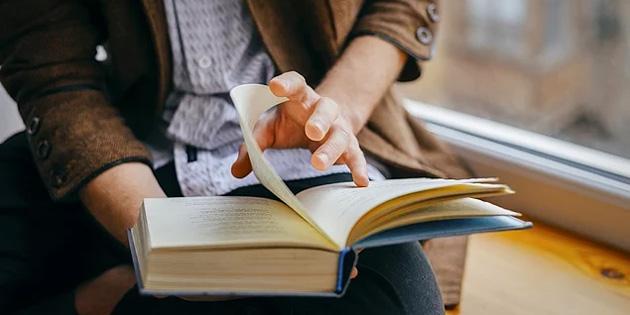 Türkiye'de gençlerin yüzde 55'i kitap almıyor