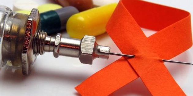 1 Aralık Dünya AIDS Günü'nde Apple ve (RED) rekor kırdı