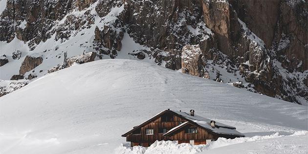 Karla İlgili 15 İlginç Gerçek