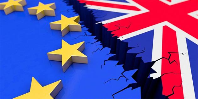 """Fransa: """"Brexit'in ertelenmesinden bahsetmek için erken'"""