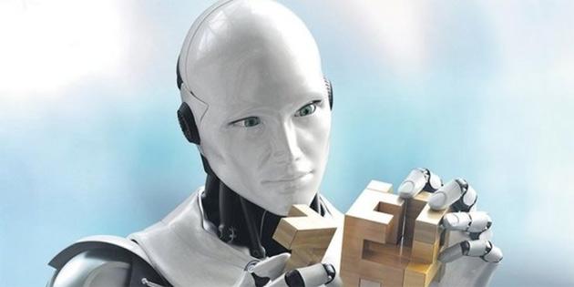 Çocukları okullara yapay zeka yerleştirecek!