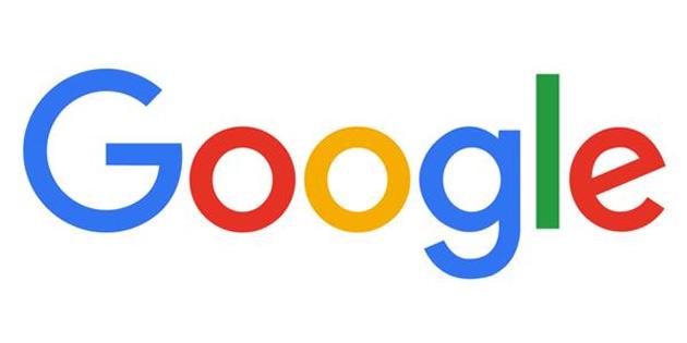 Google'dan çocuk istismarı içeriklerini tespit edebilen yapay zeka aracı