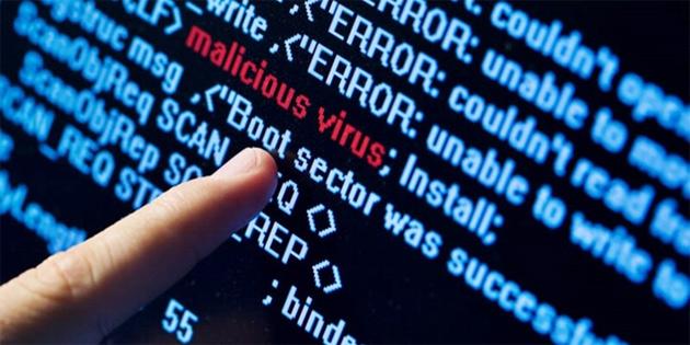 16 yaşındaki hacker uzaktan eğitimi çökertti!