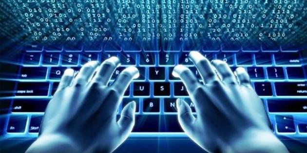 Türkiye'de günde 516 siber saldırı gerçekleşiyor