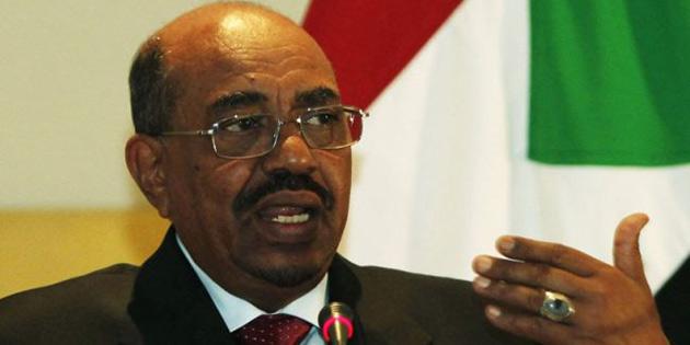 Nil sularının Port Sudan'a taşınmasına karar verildi
