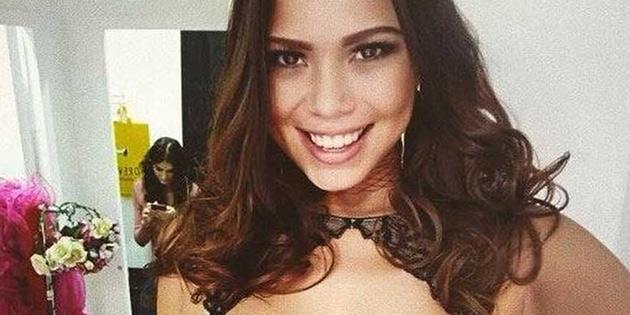 Hollandalı model, üçlü cinsel ilişki sonrası öldü, olay aydınlanmıyor