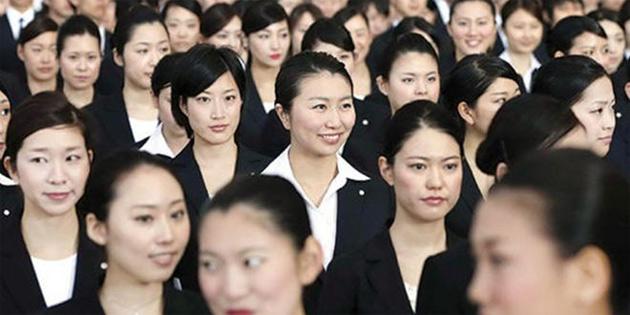 Çinli iş kadınları milyarder listesinin zirvesinde