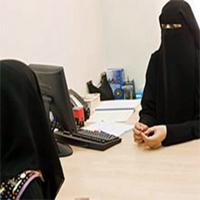 Evlilik uzman� seksi yazd�, Arap d�nyas� kar��t�
