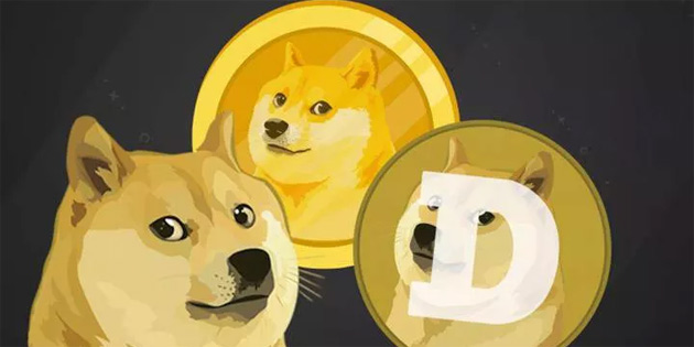 Dogecoin, Binance'de listelenecek