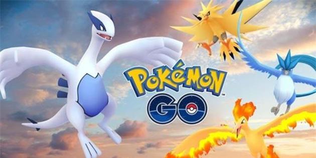 Pokemon Go PvP moduyla geri dönüyor!