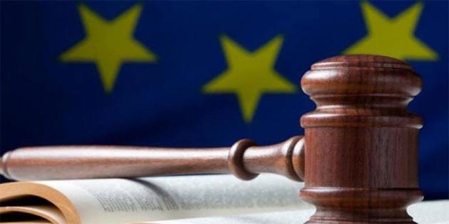 AB mahkemesinden fotoğrafta telif hakkı kararı
