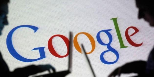 Hindistan'da Google'a para cezası