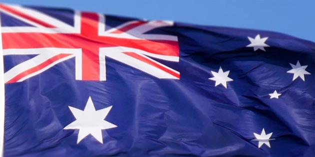 Avustralya'da siyasetçilerin çifte vatandaşlık krizi sürüyor