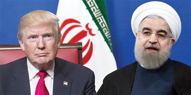 İran ekonomisinde kritik dönem
