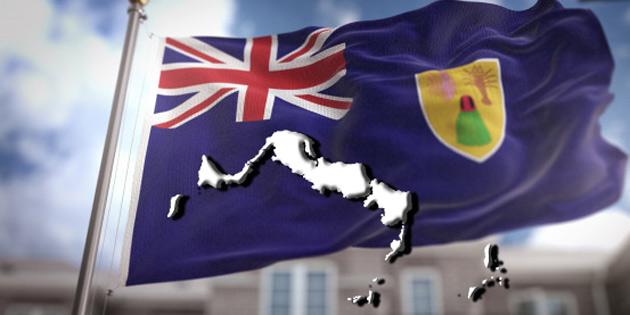 Turks and Caicos Adaları'nın İsmi Nereden Geliyor?