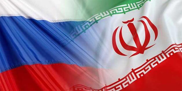 Rusya ile İran nükleer anlaşmada koordinasyonu sürdürecek