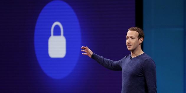 Facebook, Kripto Para Tabanlı Ödeme Peşinde