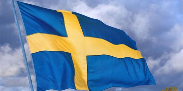 İsveç, Twitter geleneğini bitirdi
