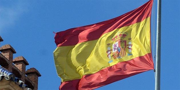 Katalonya krizinde Rusya'ya yönelik suçlamalar AB'de tartışılacak