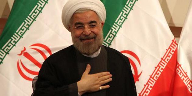 'ABD İran petrolünü sıfırlayamayacağını itiraf etmiştir'