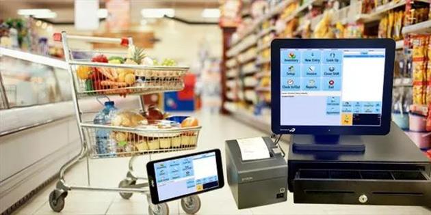 Günlük alışverişlerde kripto para dönemi