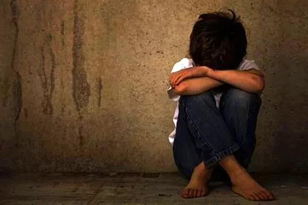 Uzmanlar Çocuk İstismarına İlişkin Konuştu: 'İhbar Sayısı Arttı, Şikayetlerin Çoğu Rehber Öğretmenlerden Geliyor'