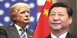 """Çin devlet başkanı Şi taraflara """"İtidal"""" çağrısı yaptı"""