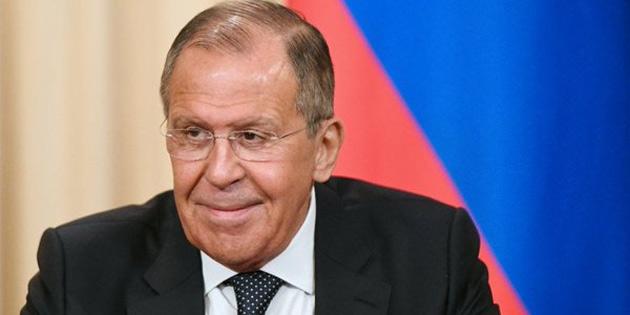 Rusya'dan Türk vatandaşlarına yönelik vize kolaylığı açıklaması