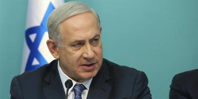 'Gazze'de tam ateşkes istiyoruz'