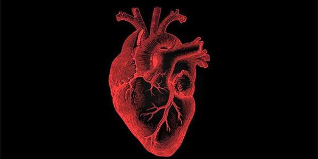 Dünyada İlk Defa Uzaktan Kontrol İle Kalp Ameliyatı Gerçekleştirildi