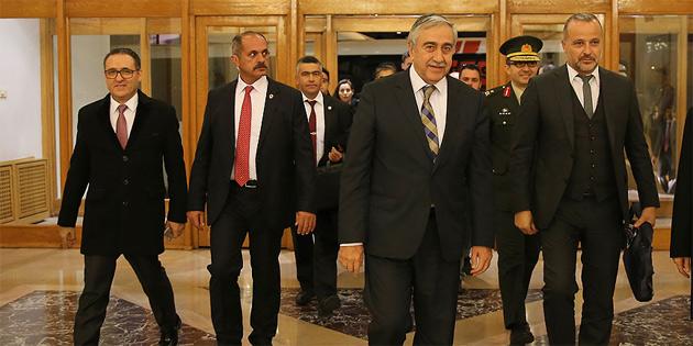 Liderler İslam İşbirliği Teşkilatı Zirvesi için İstanbul'da