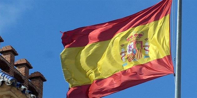 İspanya'da ölüm oranları doğumların önüne geçti