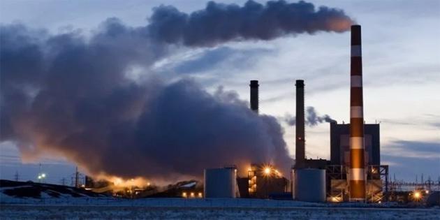 Fosil Yakıtlar Olmadan Isınmak Mümkün Mü?