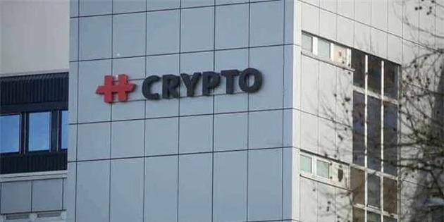 Dünyaya kripto cihazları satan İsviçreli şirketin gerçek sahibi CIA çıktı