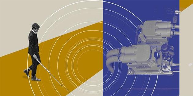 Yeni yasa ile elektrikli araçlara yapay motor sesi eklenecek