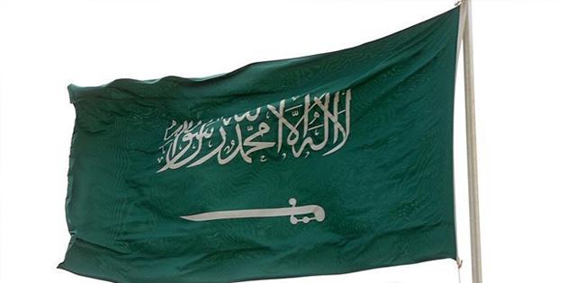 Suudi Arabistan'dan 'nükleer programa' onay